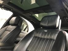 Фотография Mercedes-Benz S-klasse (2012)