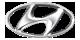 Hyundai Solaris седан 1.6 MT